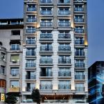 Photo of CVK Hotels Taksim