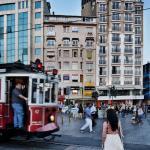 Photo of Istanbul Savoy Hotel