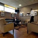 Hampshire Hotel - Savoy Rotterdam Foto