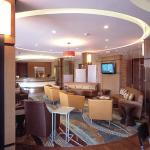 SpringHill Suites by Marriott Denver at Anschutz Medical Campus