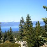 Photo of Kingsbury of Tahoe