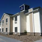 Foto de Cobblestone Inn and Suites Bloomfield
