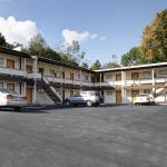 America's Best Value Inn Foto