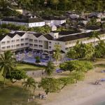 Photo of Rooms Ocho Rios