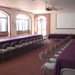 Photo de Hotel Boutique Pueblo Lindo