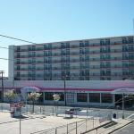 Photo of Beach Terrace Motor Inn