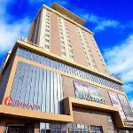 Photo of Ramada Ulaanbaatar Citycenter