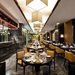 Photo of Sheraton Xi'an North City Hotel