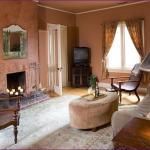 Billede af Inn at the Villa
