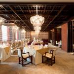 Foto de Sheraton Xi'an North City Hotel