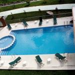 호텔 오 발 도 나세이로의 사진