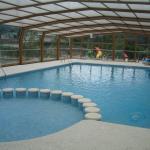 Photo of Hotel O Val Do Naseiro