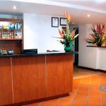 Foto de La Campana Hotel Boutique