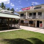 Photo of Hans Travel Inn