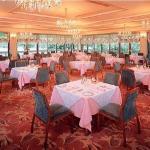 Foto de Nikko Lakeside Hotel