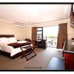 Photo of Aotea Motor Lodge