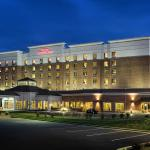 Photo of Hilton Garden Inn Raleigh-Cary
