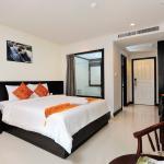 Photo of APK Resort & Spa