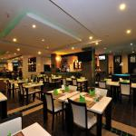 APK Resort & Spa Foto