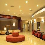 Photo of Sun Hotel