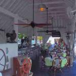 Light House Restaurant