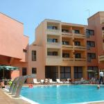 Photo of Hotel Donat