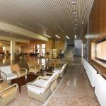 Hotel Donat Foto