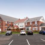 Photo of Premier Inn Swanley Hotel