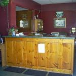 Crestview Inn Foto