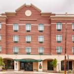 Photo of The Carbondale Grand Hotel & Conference Center