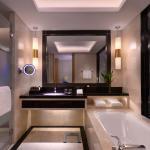 Photo of Sheraton Daqing Hotel
