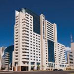 梅里亞巴西 21 飯店
