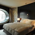 Photo of Hotel Topazz
