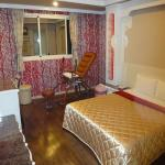 Foto di Hua Yue Hotel