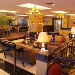 Photo of Grand Jatra Hotel Pekanbaru