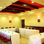 Photo of Hotel Ginger Surat