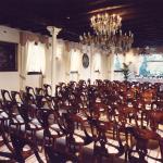 Photo of Hotel Villa Luppis