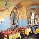 Foto de Hotel Selsky Dvur