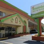 Roomba Inn & Suites