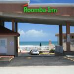 Photo of Roomba Inn & Suites