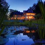 Photo of Villa Toscana
