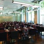 VIVA LISBOA Restaurant