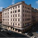 Photo of Hotel Genova