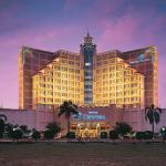 Photo of Hotel Ciputra Semarang