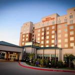 Photo of Hilton Garden Inn Houston NW America Plaza
