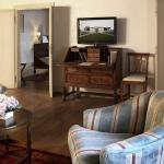 Hotel Relais Villa Corner della Regina Foto
