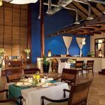 Capers Restaurant