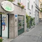 Hotel Aigner Foto