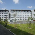 Photo of Zenitude Hotel-Residences Les Hauts d'Annecy