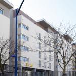 Photo of Appart'City Pontoise Cergy-le-Haut